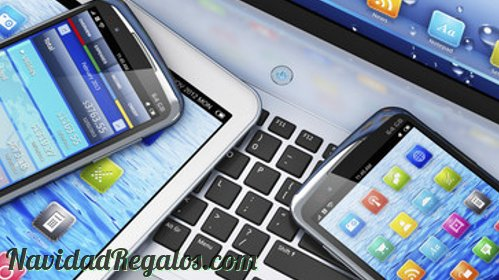 celulares tablets smartphone laptops mac navidad ipad